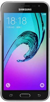 Samsung Galaxy j3 2016 Price in Bahrain