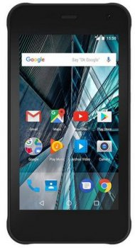 Archos Sense 47X Price in South Africa