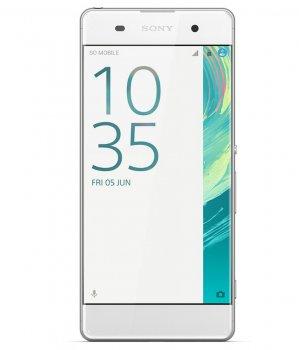 Sony Xperia XA Dual SIM Price in Australia