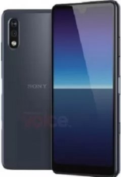 Sony Xperia Compact (2021) Price in USA