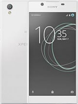 Sony Xperia L1 Price in Hong Kong