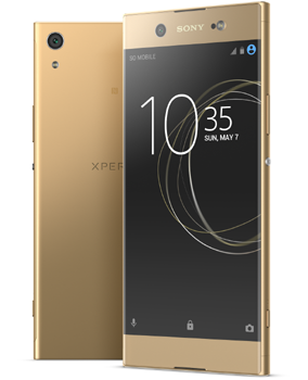 Sony Xperia XA1 Ultra Price in Hong Kong
