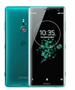 Sony Xperia XZ3 6GB Price in Bahrain