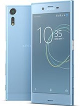 Sony Xperia XZs Price in Bahrain