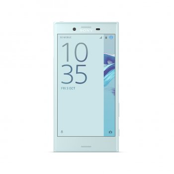 Sony Xperia X Compact Price in Canada