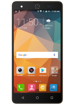 Symphony i10 Price in Bangladesh