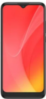 TCl L20 Pro Price in USA
