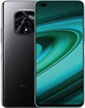 Tcl FFALCON FF2 Price in USA