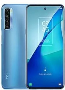 Tcl 20s Price in Hong Kong