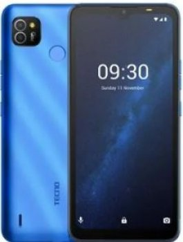 Tecno Pop 4 Air Price in Saudi Arabia