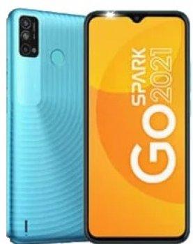 Teco Spark Go 2021 Price in Oman