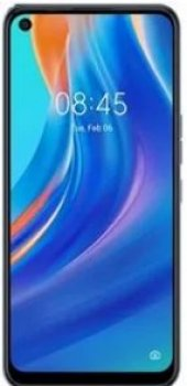 Tecno  Spark 8 Price in Singapore