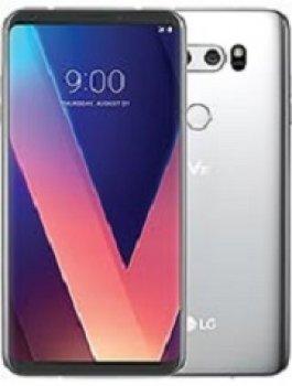 LG V30 Price in Dubai UAE