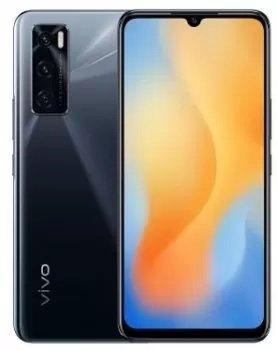 Vivo V20 SE Price in Malaysia