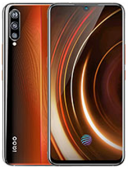 Vivo iQOO 8GB Price in Bahrain