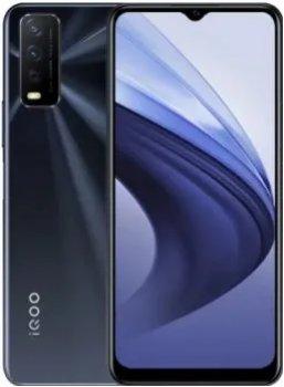Vivo Iqoo U3x Standard Edition Price in Pakistan