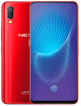 Vivo NEX 256GB Price in Nepal