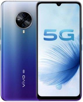 Vivo S6 5G (256GB) Price in Bangladesh