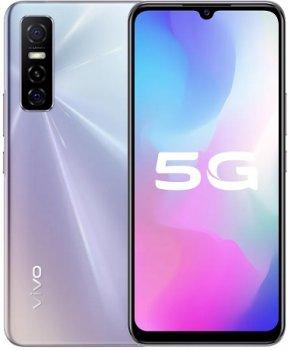 Vivo S7e 5G Price in Hong Kong