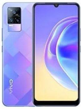 Vivo V21E (MediaTek) Price in USA