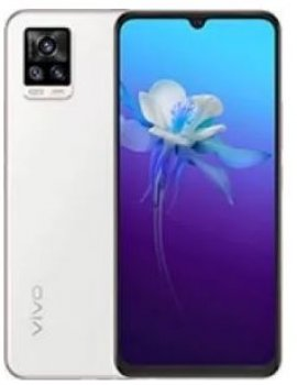Vivo V22 Price in Singapore