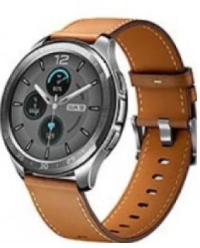 Vivo Watch Price in Australia