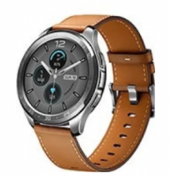Vivo Watch3 Price in USA