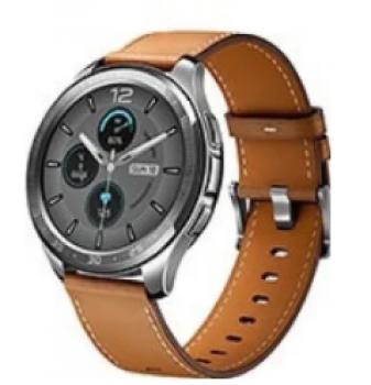 Vivo Watch 2 Price in United Kingdom