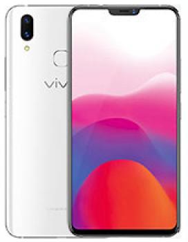 Vivo X21 Price in Norway