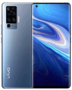 Vivo X51 5G Price in Oman