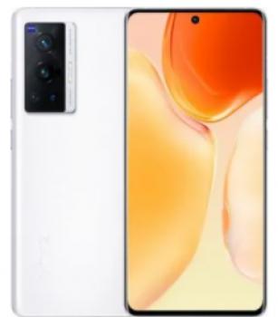 Vivo X70 Pro 5G Price in Saudi Arabia