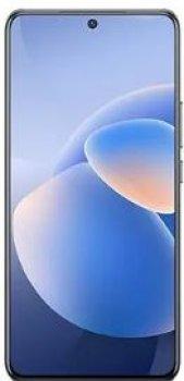 Vivo X70t Pro+ Price in USA