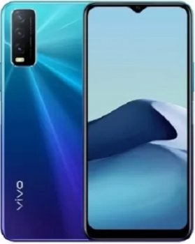 Vivo Y20 (2021) Price in South Korea