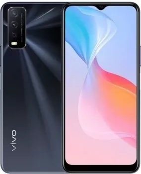 Vivo Y30G Price in Australia