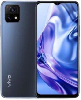 Vivo Y32s 5G Price in USA