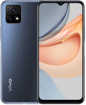 Vivo Y31s Standard Edition Price in South Korea