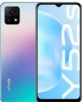 Vivo Y52s(Snapdragon)  Price in South Korea