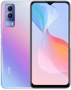 Vivo Y53s Price in China