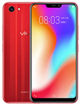 Vivo Y83 Price in Hong Kong