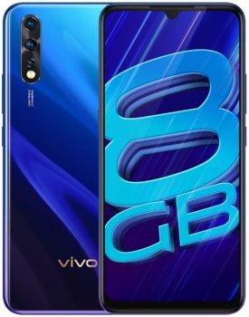 Vivo Z1X (8GB) Price in Norway