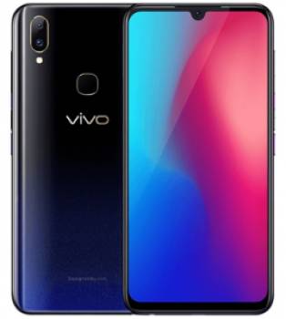 Vivo Z3 6GB Price in Indonesia