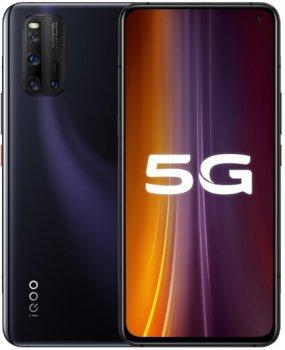 Vivo iQOO 3 5G (8GB) Price in Kuwait