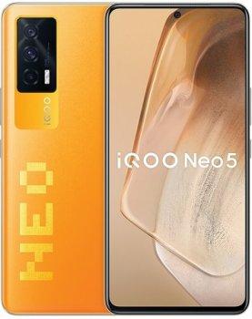 Vivo Iqoo Neo 7 Price in USA
