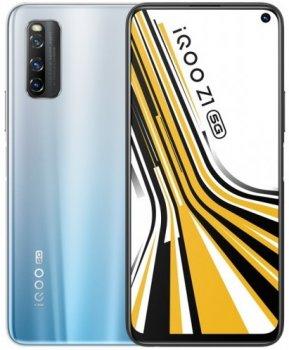 Vivo iQOO Z1 (8GB) Price in Kenya