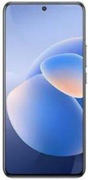 Vivo X70t Pro Price in USA