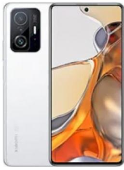 Xiaomi 11t Pro Price in USA