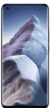 Xiaomi 12 Lite 5G  Price in South Korea