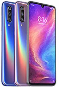 Xiaomi Mi 9 8GB Price in Canada