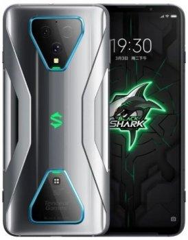 Xiaomi Black Shark 3s (256GB) Price in South Korea