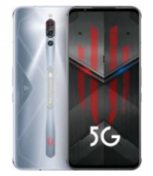 Xiaomi Black Shark 5s pro Price in United Kingdom